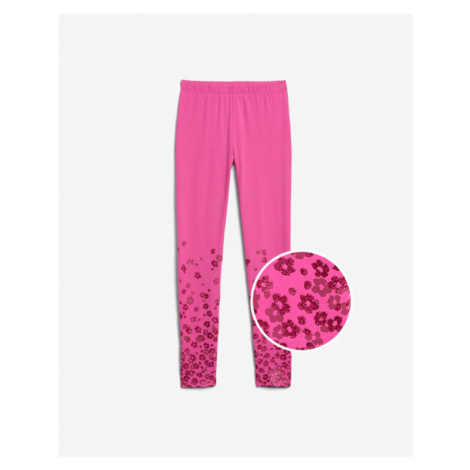 GAP Kinder Leggins Rosa