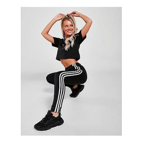 Adidas Originals Primeblue SST Trainingshose - Black / White, Black / White