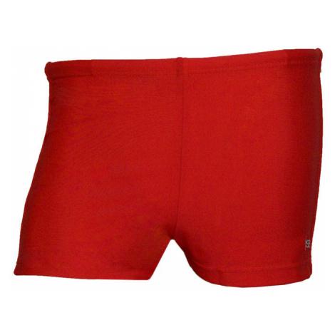 Swimsuits TricoLine 4053-1047