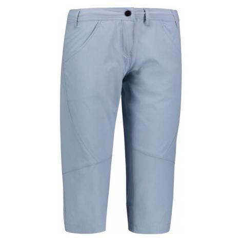 Damen ultraleicht Outdoor Shorts NORDBLANC Dandy NBSPL6645_MRS