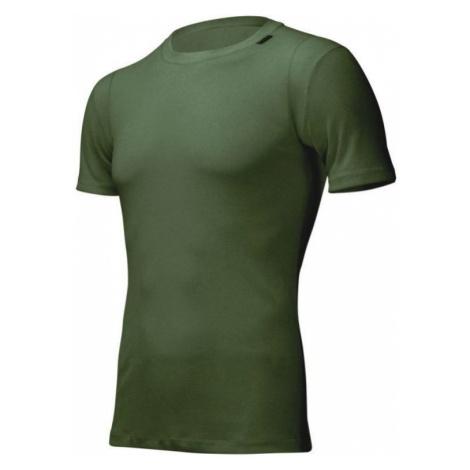 T-Shirt Lasting PTK 620 green