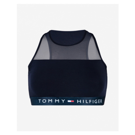 Thermowäsche und Funktionsunterwäsche für Damen Tommy Hilfiger