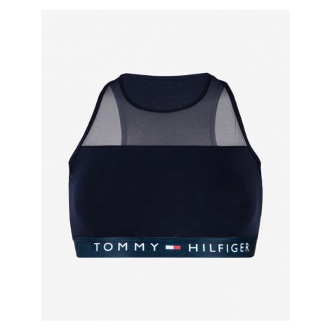 Tommy Hilfiger Büstenhalter Blau