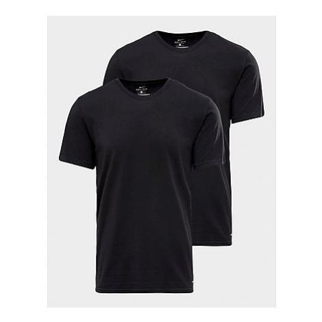 Nike 2-Pack Lounge T-Shirts - Herren