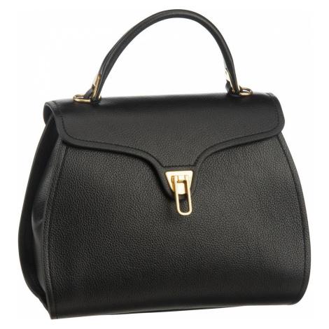 Coccinelle Handtasche Marvin 1803 Nero