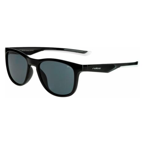 Kinder Sonnen- Brille Relax Vulcano R3079A