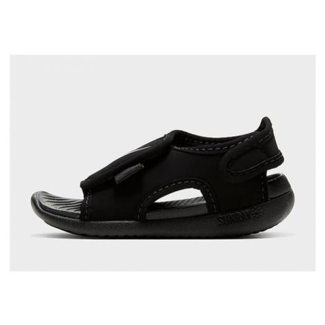 Nike Nike Sunray Adjust 5 V2 Sandale für Kleinkinder - Black/White, Black/White