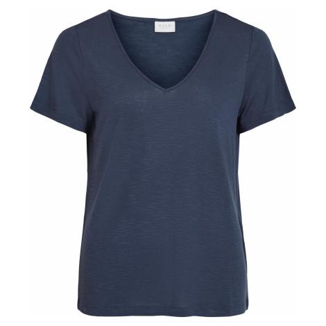 Shirt 'Noel' Vila