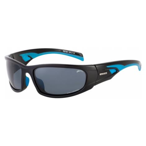 Sport- Sonnen- Brille Relax Nargo R5318C