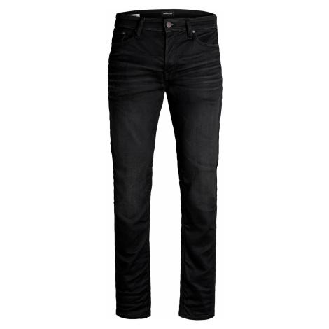 Jeans 'Mike' Jack & Jones