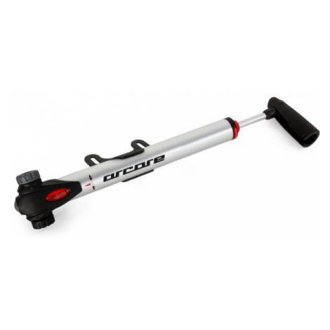 Arcore APS-5-U8A - Pumpe