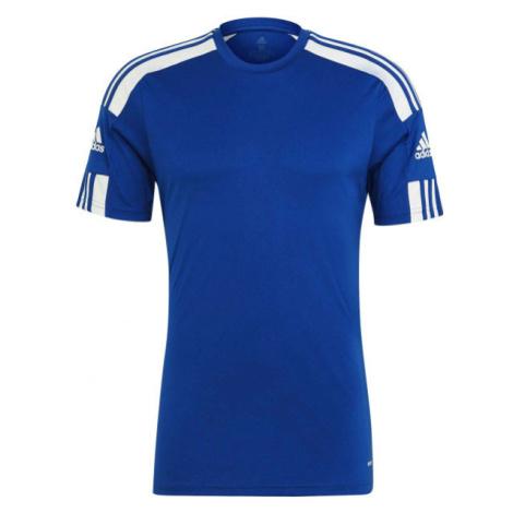 Thermoshirts für Herren Adidas