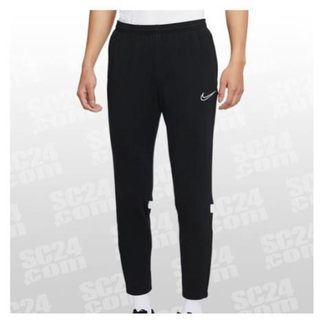 Nike Academy 21 Pant KPZ schwarz/weiss Größe S