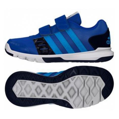 Schuhe adidas Essential Star 2 CF K B34414