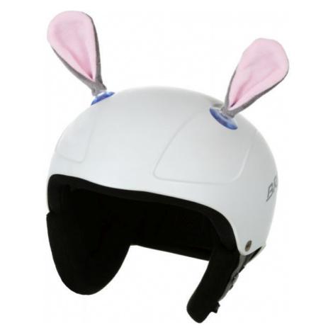 HS Sport MAUS - Aufsätze für den Helm