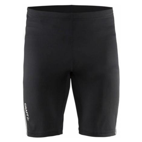 Hosen CRAFT Mind Shorts 1905166-9999 - black