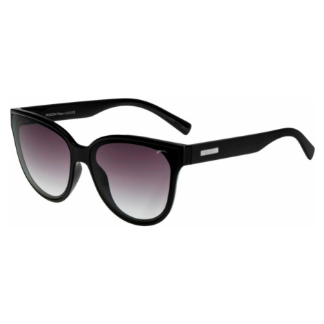 Sonnen Brille Relax Petys R0325A