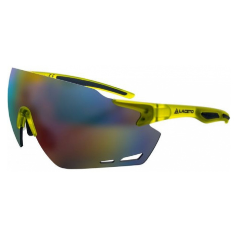 Laceto LACETO STARFALL - Sonnenbrille
