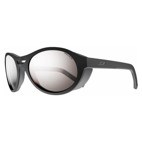 Sonnen Brille Julbo Tamang SP4 schwarz/grau