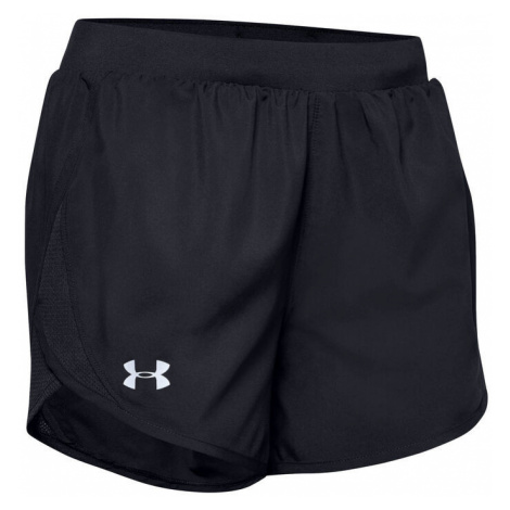 Fly By 2.0 Shorts Under Armour