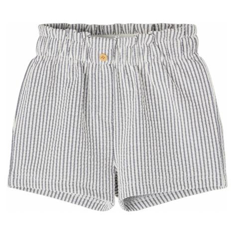 Blaue kurzhosen und shorts für mädchen