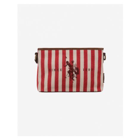 Crossbody Handtaschen U.S. Polo Assn