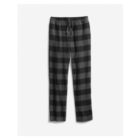 GAP Sleeping pants Grau