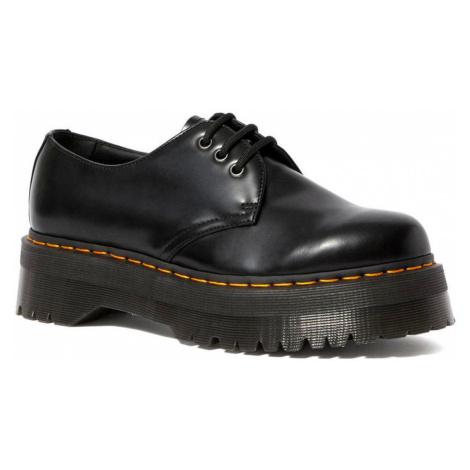 DR. MARTENS Schuhe - 1461 Quad - DM25567001 46 Dr Martens