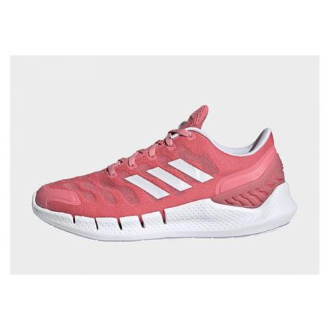 Adidas Climacool Ventania Schuh - Hazy Rose / Cloud White / Core Black - Damen, Hazy Rose / Clou