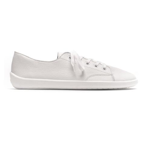 Barefoot Sneakers Be Lenka Prime - White 47