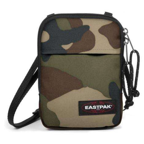 Eastpak Umhängetasche BUDDY EK000724 Camo 181 Camouflage