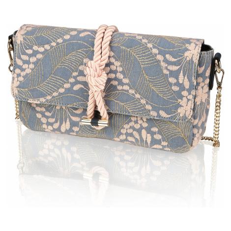 Kate Gray Textil Tasche