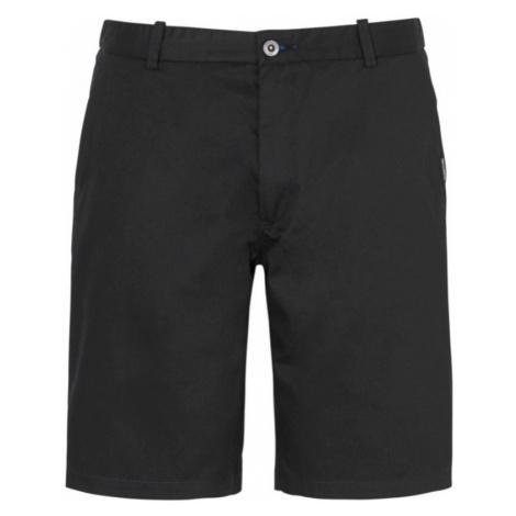 Shorts D1913 HAKON 503087-060 black