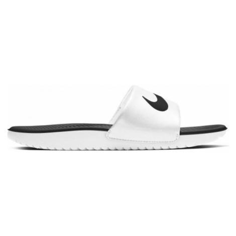 Nike KAWA - Kinder Badelatschen