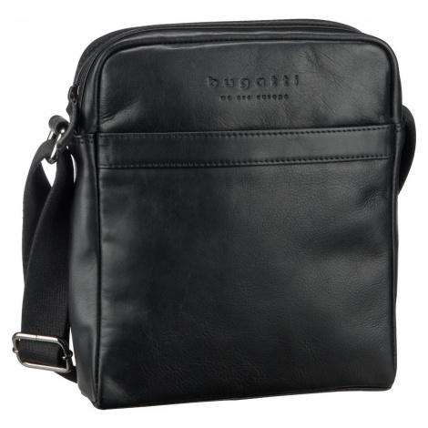 Taschen für Herren Bugatti