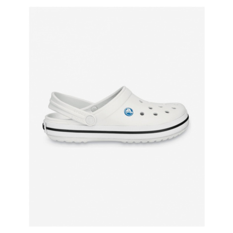 Crocs Crocband™ Crocs Weiß