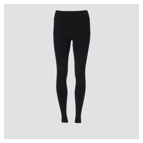 MP Women's Power Classic Leggings - Black/Black (2 Pack)