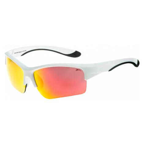 Kinder Sonnen- Brille Relax Klippa R3078A
