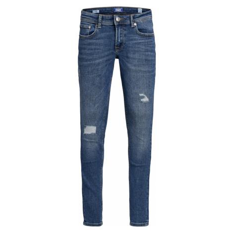 Jeans 'JJILIAM' Jack & Jones Junior