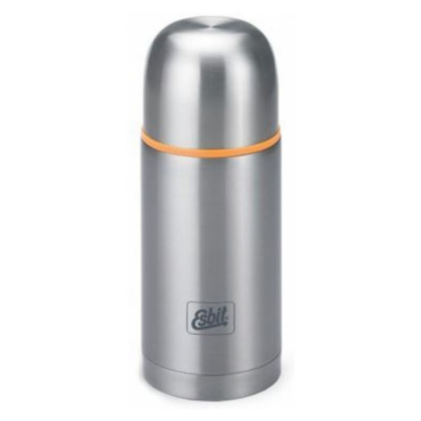 Edelstahl Thermosflasche Esbit 0.75 L ISO750ML