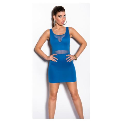 Damen Kleider 74037 KouCla