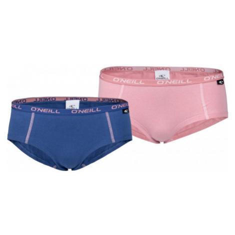 O'Neill HIPSTER 2-PACK - Damen Unterhose