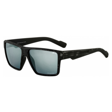 Sonnen Brille Relax Vancouver R1134G