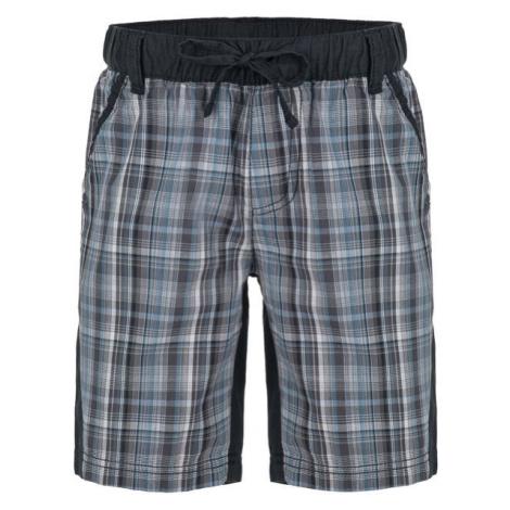 Loap NAZOS - Jungen Shorts