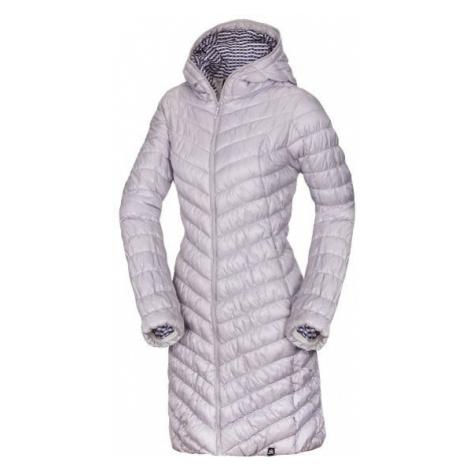 Northfinder VANISA grau - Damen Mantel
