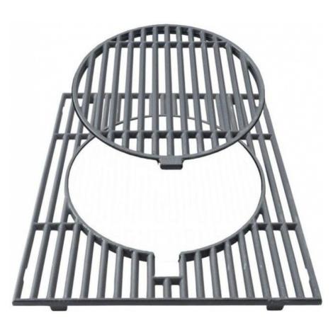 Rost Campingaz Culinary Modular Cast Iron Grid 2000031300