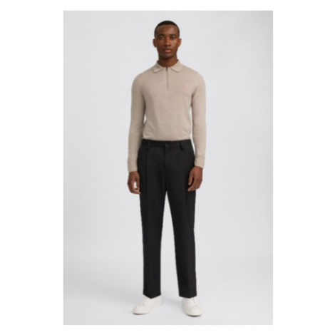 Samson Wool Trouser