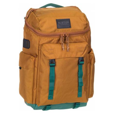 Burton Rucksack / Daypack Annex 2.0 28L Backpack True Penny Ballistic (28 Liter)