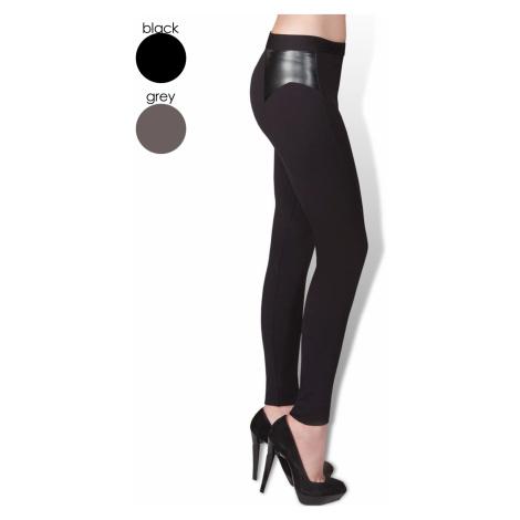Damen Leggings Rabell black Gatta