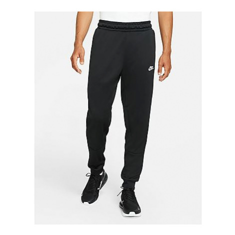 Nike Sportswear Tribute Jogginghose Herren - Black/White - Herren, Black/White